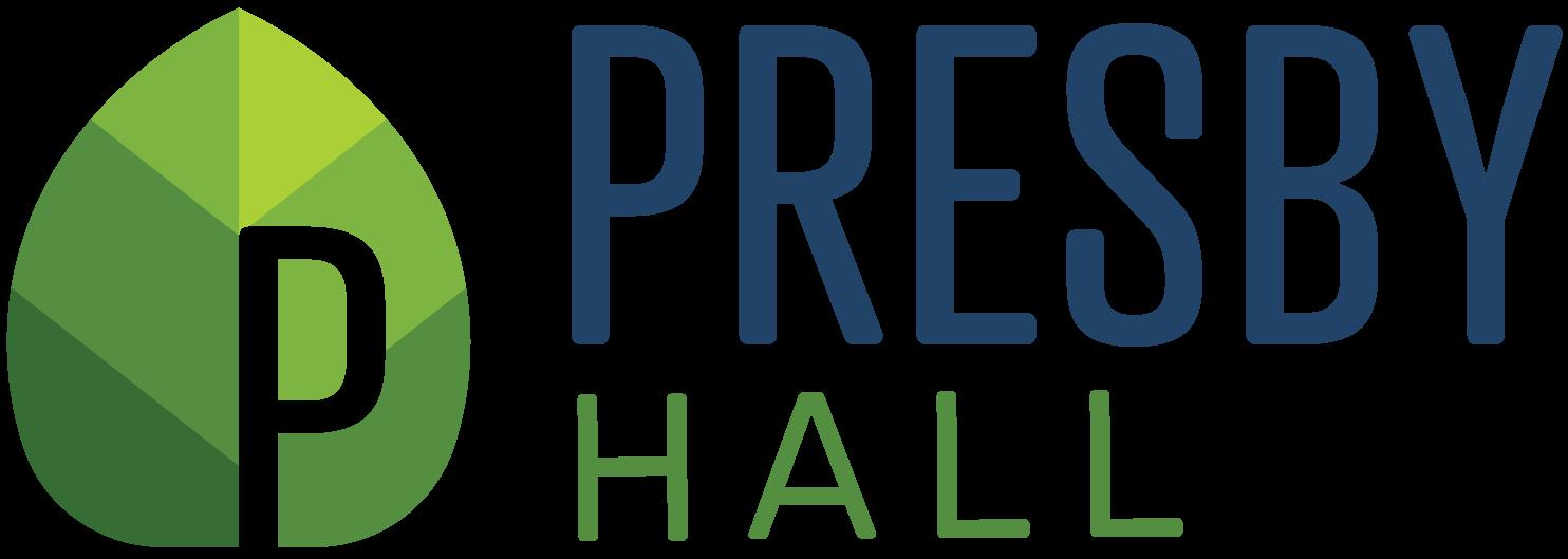 Presby Hall